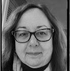 Ms. Toni J. Weeden